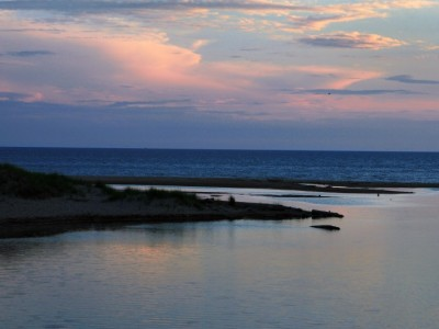 Up To $9.5 Million Available From EPA for 2013 Great Lakes Restoration Projects