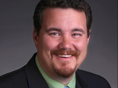 P&N trail engineer Scott Post, PE featured in Rapid Growth Media article