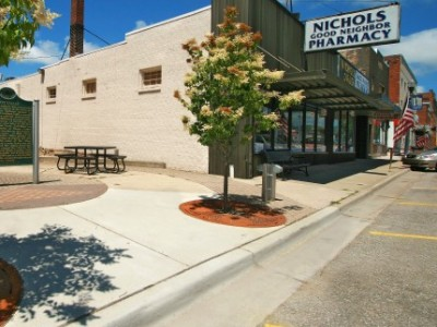 MEDC plans to offer downtown infrastructure grants again in 2013