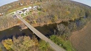Muir Bridge groundbreaking set for January 28 at 10 AM