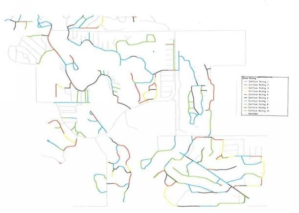 pavement-management-map-e1398366912726