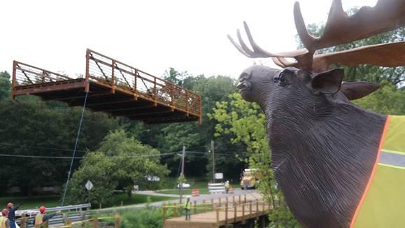 ralph cannonsburg bridge