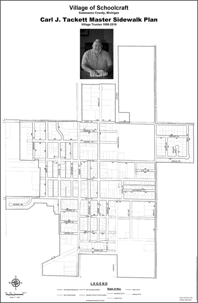 VillageOfSchoolcraft_SidewalkMasterPlan_2016-04-26_24x36_P