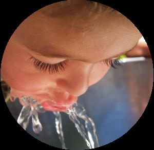 Grand Rapids Water Testing   P&N Laboratory