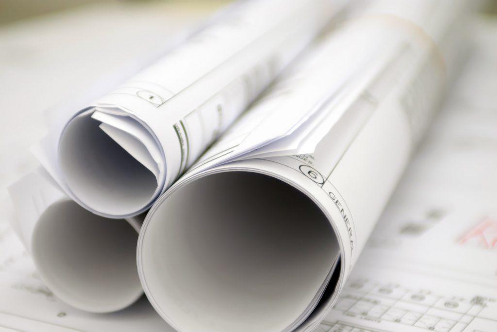 civil engineering companies plans