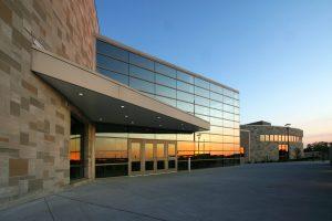 Community civil engineering projects in Kalmazoo schools