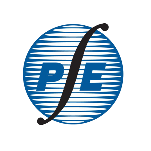 Two Prein&Newhof Professionals earn PE Licenses