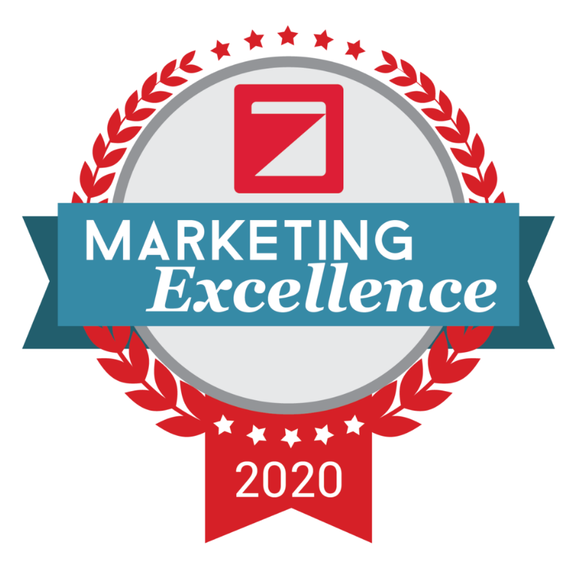 Prein&Newhof Receives National Marketing Award