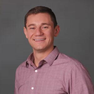 P&N Engineer Jim Herman